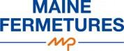 40576_logo-maine-fermetures